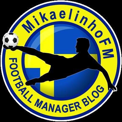 MikaelinhoFM